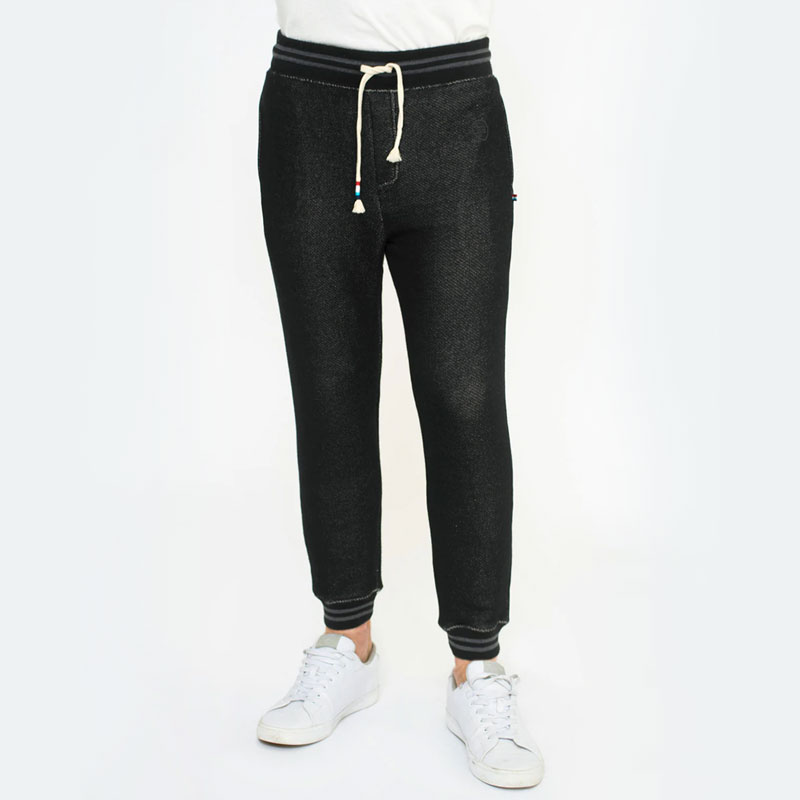 Trim Pants