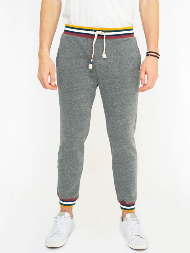 tahoe jogger sol angeles