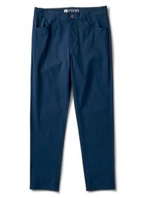 Vuori Pants
