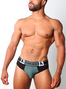 CB13 Underwear
