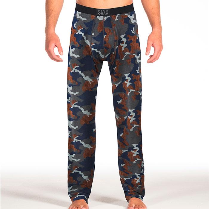 Saxx Sleepwear bottoms